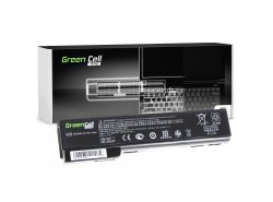 Green Cell PRO Batería CC06XL para HP EliteBook 8460p 8460w 8470p 8470w 8560p 8570p ProBook 6360b 6460b 6470b 6560b 6570b