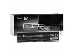 Green Cell PRO Batería HSTNN-DB42 HSTNN-LB42 para HP G7000 Pavilion DV2000 DV6000 DV6000T DV6500 DV6600 DV6700 DV6800