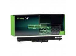 Green Cell Batería VK04 HSTNN-YB4D 694864-851 695192-001 para HP Pavilion 14-B 14-C 15-B M4 HP 242 G1 G2