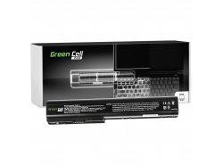 Batería para laptop Green Cell ® HSTNN-IB75 HSTNN-DB75 para HP HDX X18 X18T-1000 CTO X18T-1100 CTO X18T-1200 CTO