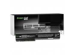 Green Cell PRO Batería HSTNN-C50C HSTNN-IB74 HSTNN-IB75 HSTNN-DB75 para HP Pavilion DV7T DV8 HP HDX18