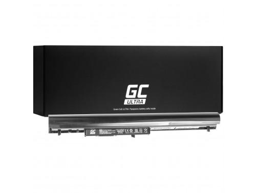 Green Cell ULTRA Batería OA04 HSTNN-LB5S 740715-001 para 240 G2 G3 245 G2 G3 246 G3 250 G2 G3 255 G2 G3 256 G3 15-R