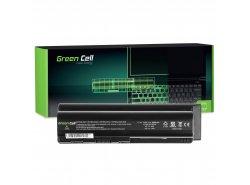 Green HP02