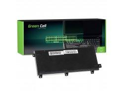Green Cell Batería CI03XL para HP ProBook 640 G2 645 G2 650 G2 G3 655 G2