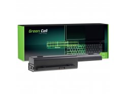Batería HP48