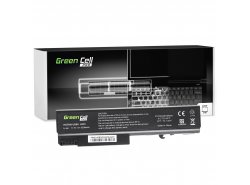 Green Cell ® Laptop Battery TD06 TD09 para HP EliteBook 6930 ProBook 6400 6530 6730 6930 Compaq 6730