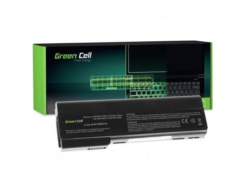 Green Cell ® Laptop Battery CC06XL CC09 para HP EliteBook 8460p 8560p ProBook 6460b 6560b 6570b