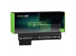 Green HP64
