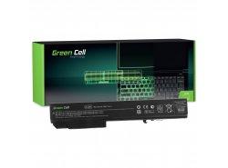 Batería para portátil Green Cell ® HSTNN-OB60 HSTNN-LB60 para HP EliteBook 8500 8700