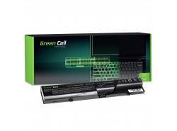 Batería para portátil Green Cell ® PH06 para HP 420620625 Compaq 420620621625 ProBook 4520