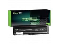 Batería para portátil Green Cell ® HSTNN-LB72 HSTNN-IB72 para HP G50 G60 G61 G70 Compaq Presario CQ60 CQ61 CQ70 CQ71