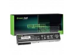 Green Cell Batería CA06 CA06XL para HP ProBook 640 G1 645 G1 650 G1 655 G1