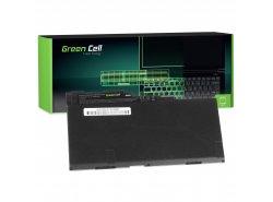 Green Cell Batería CM03XL para HP EliteBook 745 G2 750 G1 G2 755 G2 840 G1 G2 845 G2 850 G1 G2 855 G2 ZBook 14 G2