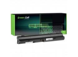 Green Cell Batería PH06 PH09 para HP 420 620 625 Compaq 320 420 620 621 625 ProBook 4320s 4420s 4425s 4520 4520 4520s 4525s
