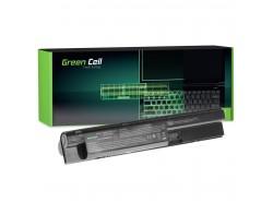 Green Cell Batería FP06 FP06XL FP09 708457-001 para HP ProBook 440 G0 G1 445 G0 G1 450 G0 G1 455 G0 G1 470 G0 G2 6600mAh