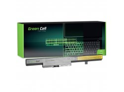 Green Cell Laptop Battery L13L4A01 L13M4A01 L13S4A01 para Lenovo B50 B50-30 B50-45 B50-70 B50-80 B51-80 E50-80