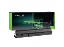 Green Cell Batería de portátil L11S6Y01 L11L6Y01 L11M6Y01 para Lenovo G480 G500 G505 G510 G580A G700 G710 G580 G585 IdeaPad Z480
