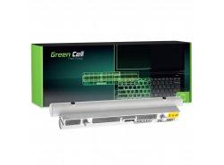 Batería para portátil Green Cell ® L08C3B21 para IBM Lenovo IdeaPad S9 S10 S12