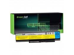Green LE21