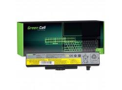 Green LE34