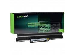 Green LE59
