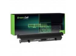 Green Cell Batería L08C3B21 L08S3B21 L08S6C21 para Lenovo IdeaPad S9 S10 S10e S10C S12