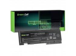 Green Cell Batería 42T4845 42T4847 para Lenovo ThinkPad T420s T420si