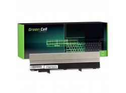 Green Cell ® Laptop Battery YP463 para Dell Latitude E4300 E4300N E4310 E4320 E4400 PP13S
