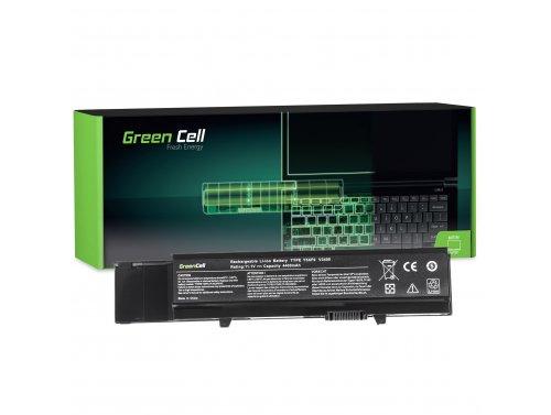 Green Cell ® Batería para laptop 7FJ92 Y5XF9 para DELL Vostro 3400 3500 3700 Inspiron 3700 8200 Precision M40 M50