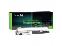 Green Cell Batería YP463 para Dell Latitude E4300 E4300N E4310 E4320 E4400 PP13S