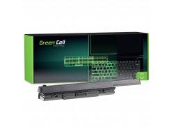 Green Cell Batería RM791 RM868 RM870 para Dell Studio 17 1735 1736 1737 Inspiron 1737