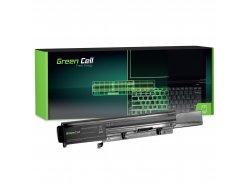 Green Cell Batería 50TKN GRNX5 93G7X para Dell Vostro 3300 3350