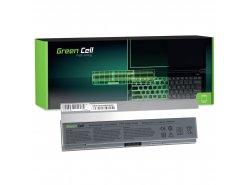 Green Cell Batería Y082C Y084C Y085C para Dell Latitude E4200 E4200n