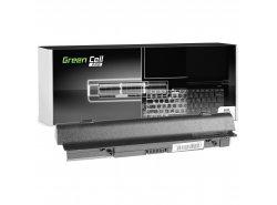 Green Cell PRO Batería JWPHF R795X para Dell XPS 15 L501x L502x 17 L701x L702x