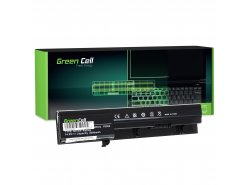 Batería para portátil Green Cell ® 50TKN para ell Vostro 3300 3350