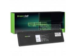 Green Cell Batería WD52H GVD76 para Dell Latitude E7240 E7250