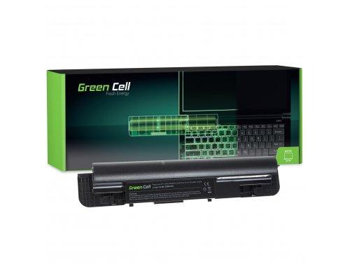 Batería para portátil Green Cell ® P649N N887N para Dell Vostro 1220