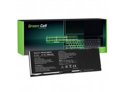 Green Cell Batería P267P 8M039 para Dell paracision M6400 M6500