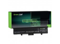 Green Cell Batería PP25L PU556 WR050 para Dell XPS M1330 M1330H M1350 PP25L Inspiron 1318