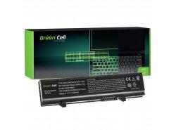 Green Cell Batería KM742 KM668 para Dell Latitude E5400 E5410 E5500 E5510