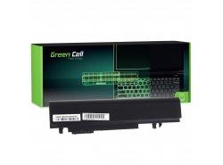 Green Cell Batería U011C X411C para Dell Studio XPS 16 1640 1641 1645 1647 PP35L