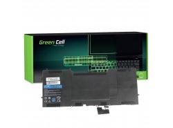 Green Cell Batería Y9N00 para Dell XPS 13 9333 L321x L322x XPS 12 9Q23 9Q33 L221x