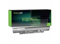 Green Cell Batería 7WV3V JR6XC YFDF9 para Dell Latitude 3340