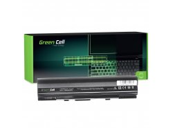 Green Cell Batería A32-UL20 para Asus Eee PC 1201 1201N 1201NB 1201NE 1201K 1201T 1201HA 1201NL 1201PN