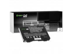 Batería para portátil Green Cell ® A32-F82 para Asus K40 K50 K50AB K50 K51 K51 K60 K70 K70 X70 X5DC