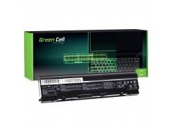 Green Cell Batería A32-U50 A32-U80 para Asus U20 U20A U50 U50A U50F U50V U50VG U80A U80V U89
