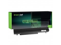 Green Cell Batería A41-K56 A32-K56 para Asus K56 K56C K56CA K56CB K56CM K56V R505 S46 S46C S46CA S56 S56C S56CA