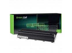 Green Cell Batería A32-N56 para Asus G56 N46 N56 N56DP N56JR N56V N56VB N56VJ N56VM N56VZ N56VV N76 N76V N76VB N76VJ N76VZ
