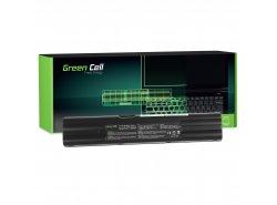 Green Cell Batería A42-A3 A42-A6 para Asus A3 A3A A3HF A3000 A6 A6M A6R A6000 A7 G1 G2