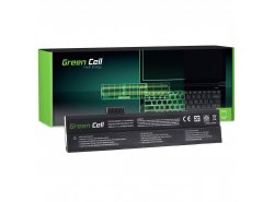 Green Cell Batería 255-3S4400-G1L1 para GERICOM 3000 5000 7000 Blockbuster Excellent 3000 5000 UNIWILL 255 VEGA VegaPlus 255